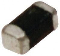 BLM15AX601SN1D