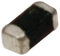 BLM15PD600SN1D