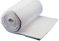 Superwool 607 Fibre Thermal Insulation Sheet, 1.8m x 610mm x 50mm