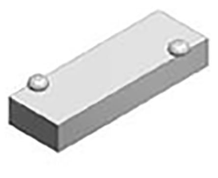 Gasket SY3000 Rubber Seal Solenoid Valve