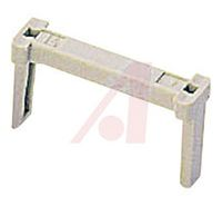 Strain Relief Clamp for use with SEK Series product photo