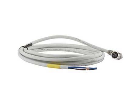 Straight Cable, ITV2000 Series Regulator