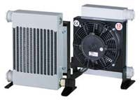 RS PRO Portable Hydraulic Filtration Unit, 25 → 100L/min, 24V dc