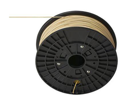 Igus 1.75mm White iglidur I180-PF 3D Printer Filament, 250g