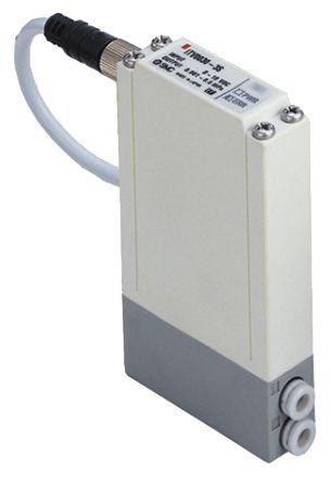 SMC Pneumatic Regulator 0.001MPa to 0.5MPa, ITV0030-0BS