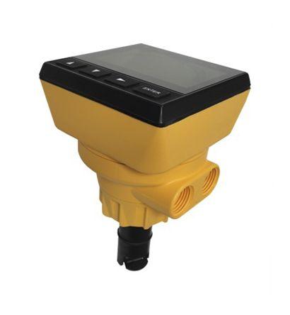 Georg Fischer Signet Flow Integral System Transmitter, SmartPro