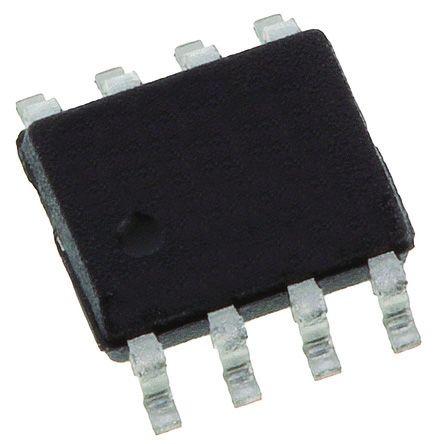 LM393APSR Texas Instruments, Dual Comparator, CMOS, MOS, Open Collector, Open Drain, TTL O/P, 1.3μs Maximum of 36 V