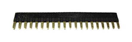 Relpol Terminal Accessories Interconnection Strip 1 Piece
