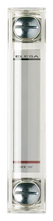Elesa-Clayton Hydraulic Column Level Indicator 11352, M12