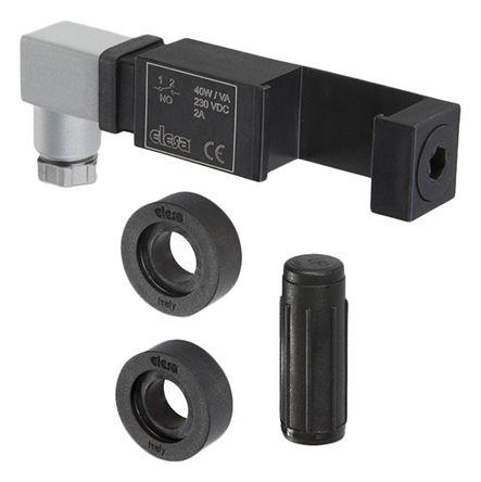 Hydraulic Column Level Indicator 110083 product photo