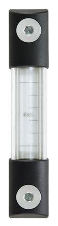 Hydraulic Column Level Indicator 111011-NP, M12 product photo