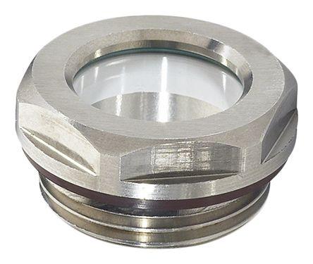Hydraulic Circulation Sight GN.37548, M16 product photo