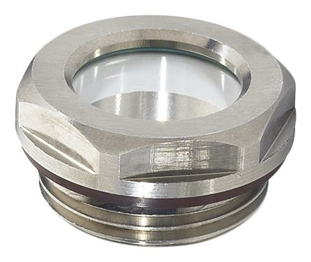 Hydraulic Circulation Sight GN.37554, M33 product photo