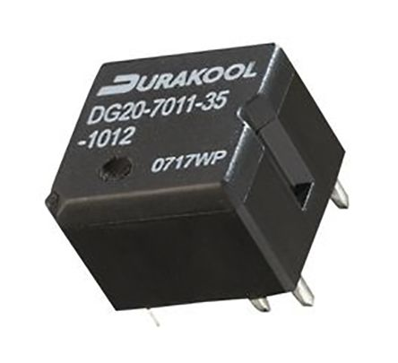 DG20-7011-35-1012