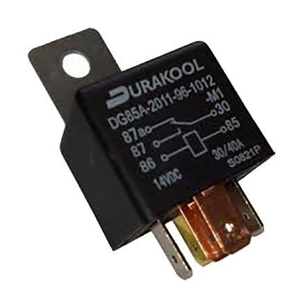 Spno pcb100a 12vdc dg85d 7021 75 1012 rs components main product asfbconference2016 Images