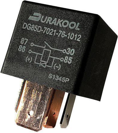 DG85D-7021-76-1012-DR