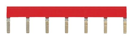Jumper Bar Plug-In Mounting Style product photo