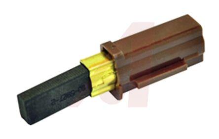 AMETEK LAMB 33400-7 Motor Brush for use with Vacuum Motors