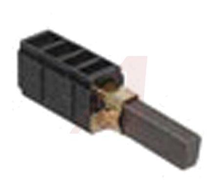 AMETEK LAMB 33415-4 Motor Brush for use with Vacuum Motors