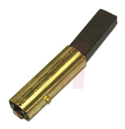 AMETEK LAMB 33474 Motor Brush for use with Vacuum Motors