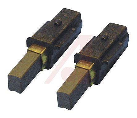 AMETEK LAMB 833400-57 Motor Brush for use with Vacuum Motors