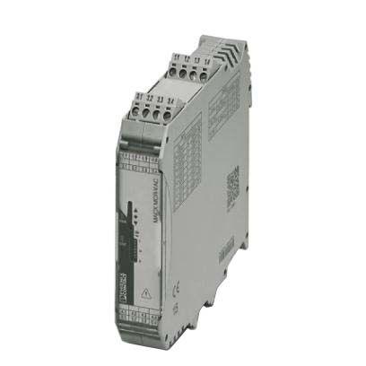 Phoenix Contact Signal Conditioner,