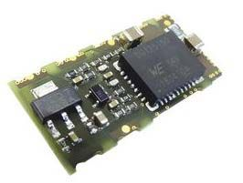 178001, MagI³C LED Driver Module for DNS14 for WLMDU9456008T LED Driver product photo