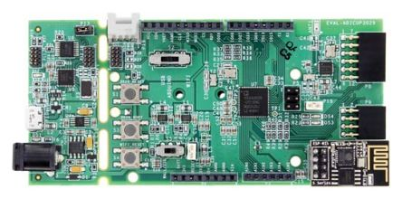 Analog Devices Arduino ADICUP3029 Bluetooth, Wi-Fi Development