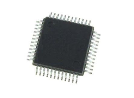 Microchip ATTINY1614-SSNR, 8bit AVR Microcontroller, 20MHz, 16 kB Flash, 14-Pin SOIC