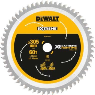 Dt99575 qz dewalt 305mm circular saw blade dewalt main product technical reference explore all technical documents documents for dewalt 305mm circular saw blade keyboard keysfo Images