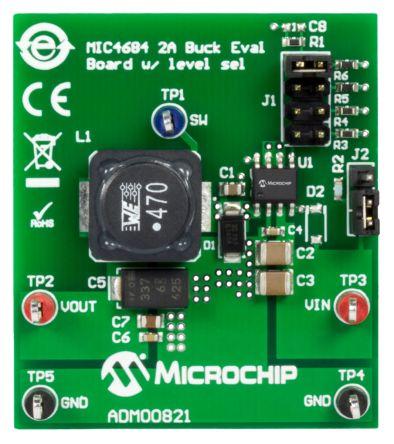 MCP73871DM-VPCC   Microchip MCP73871DM-VPCC Battery Charger