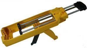 MG Chemicals Gun Dispenser Epoxy Gun 450 ml,
