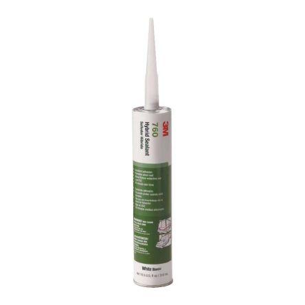Grey Paste in Cartridge (295 ml), operating temperature -40 -> +100 °C product photo