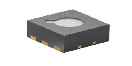 Sensirion Air Contaminants Gas Sensor, For Air Quality Control