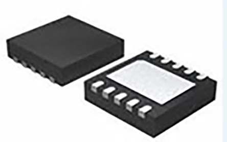 Analog Devices ADM3066EBCPZ, Line Transceiver, TIA/EIA RS-485 1 (RS-485)-TX 1 (RS-485)-RX 1 (RS-485)-TRX