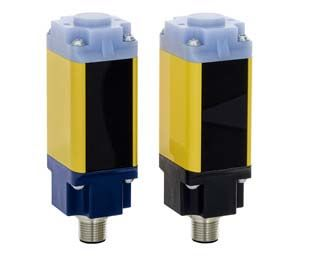SLB240 Light Beam Sender, 1 Beam, 15m Max Range product photo