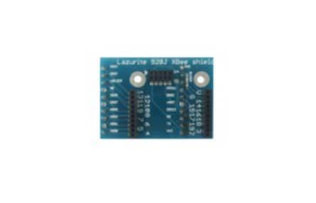 Lapis Lazurite 920J Xbee Shield 920MHz Wireless Development Kit for 920J  for Arduino
