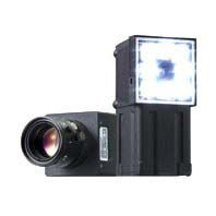 White Light Colour IO-Link PNP Vision Sensor, Connector, 2.4 A, 21.6 → 26.4 V dc