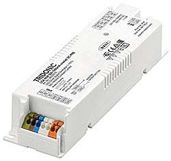 Incredible 28000676 Tridonic 28000676 Constant Current Dali Led Driver 45W Wiring Digital Resources Kookcompassionincorg