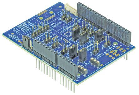 Honeywell SEK002, ABP Series Temperature & Humidity Sensor Evaluation Kit for HumidIcon 6000/6100/7000/8000/9000