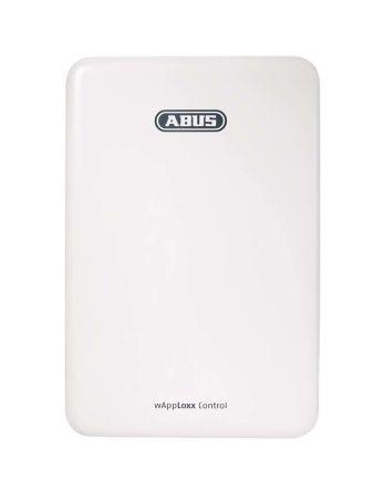 Abus Access Control System 505272, 12 V dc, 30 V dc, 0.1 A @ 12 V, 2 A @ 30 V, 28 mm product photo