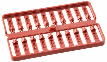 11 2800+11 2810 | Male to Female Guide Pin and Socket, For