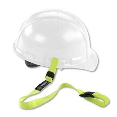 Ergodyne Plastic (Buckle) Tool Lanyard, 0.9kg Capacity