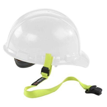 Ergodyne Plastic (Buckle) Tool Lanyard Hard Hat Attachment, 0.9kg Capacity