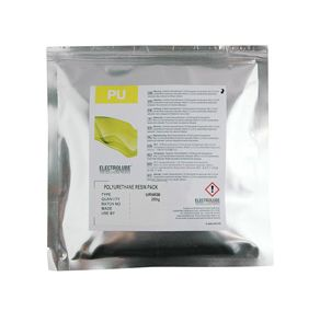 250 g Clear Bag Epoxy Resin Adhesive product photo
