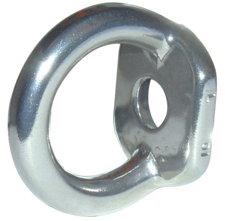 Protecta AM211 Anchor Strap Stainless Steel
