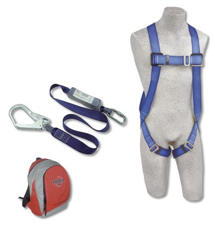 Fall Arrest & Fall Recovery Kit AA1040 product photo