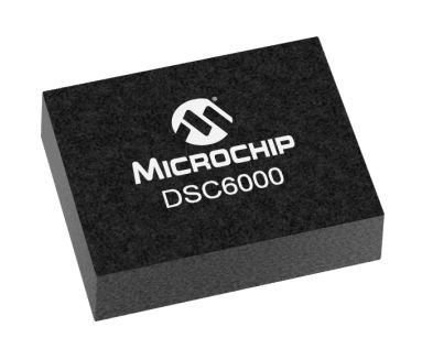nRF52840 Dongle | Nordic Semiconductor USB 2 0 Wireless