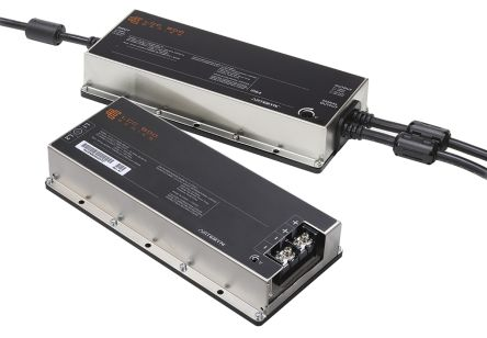 Artesyn Embedded Technologies 600W Embedded Switch Mode Power Supply SMPS, 50A, 12V Medical Approved