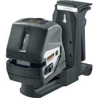 Laserliner AutoCross-Laser 2 XP Laser Level, 635nm Laser